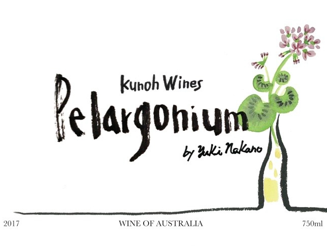 pelargonium-label.jpg